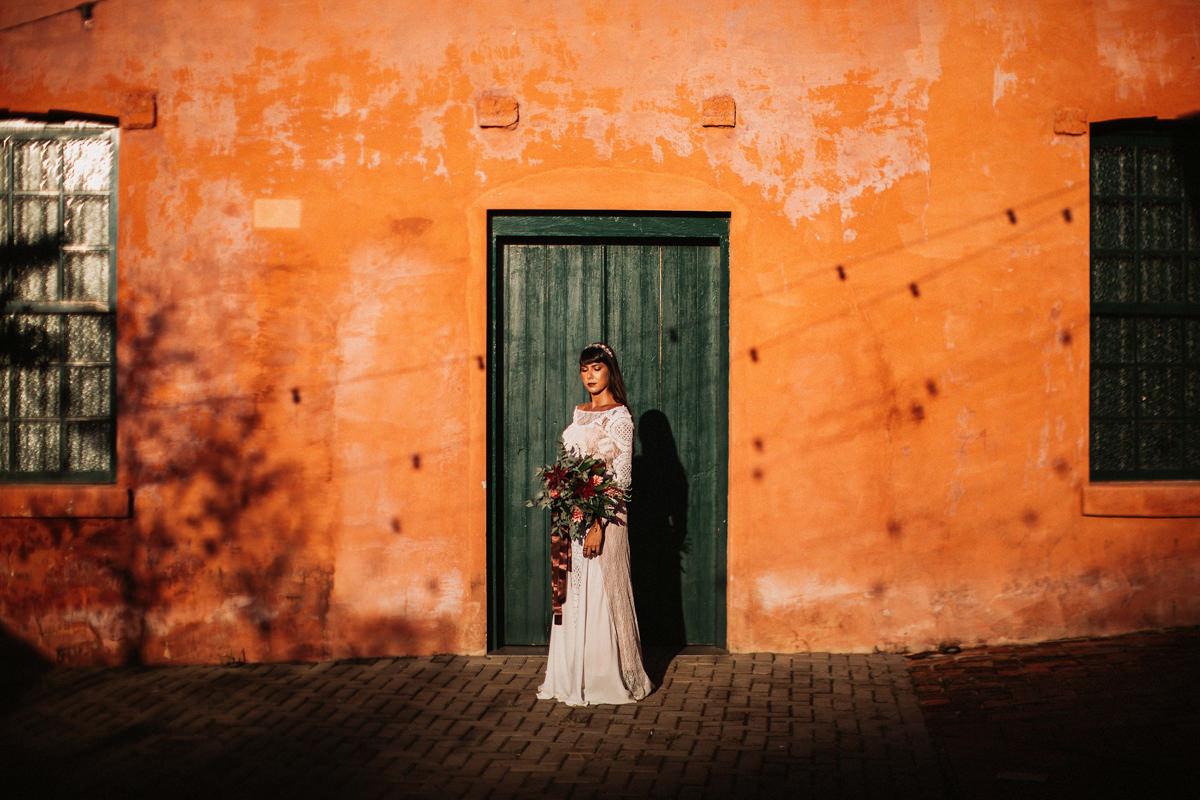 Casamento Espaco Monte Alegre Piracicaba