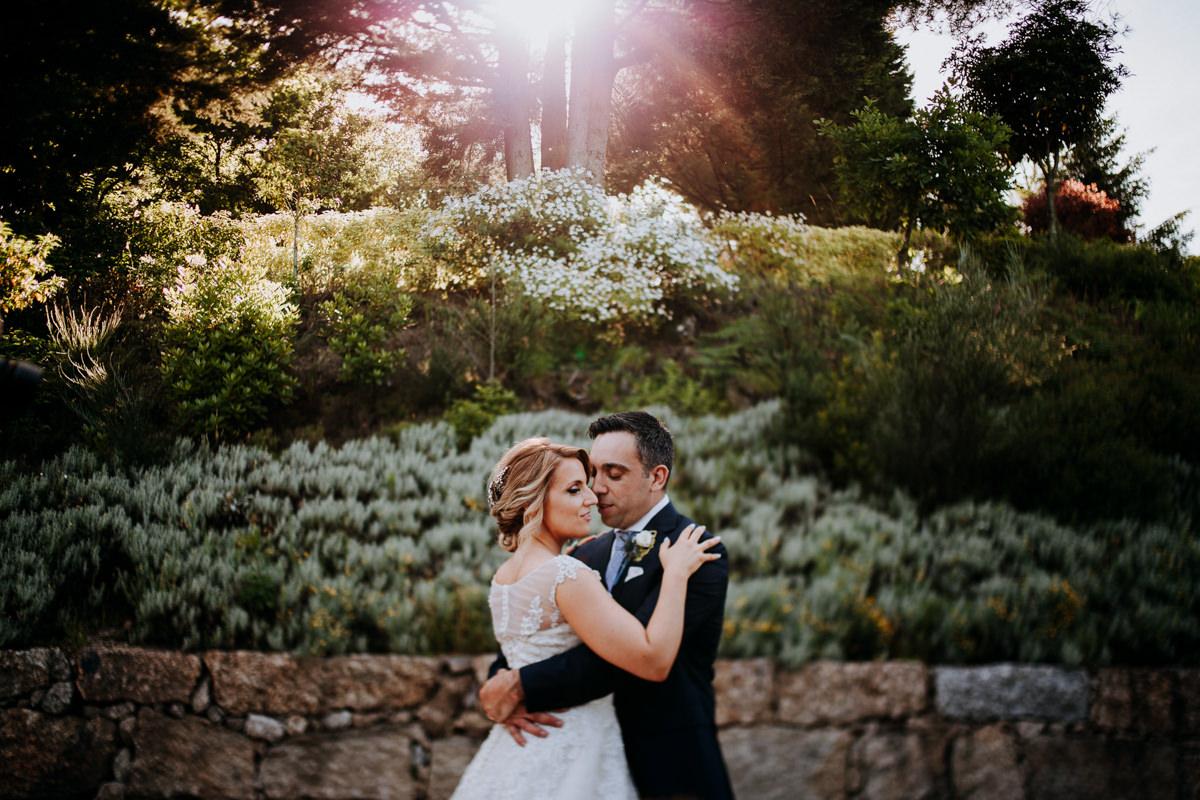 Melhores Fotografos Casamento Portugal Sintra
