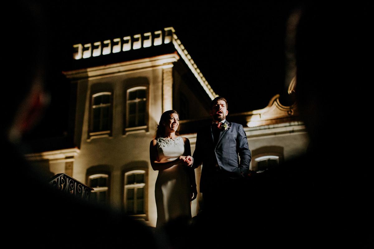Palacio da Igreja Velha Famalicao Casamentos