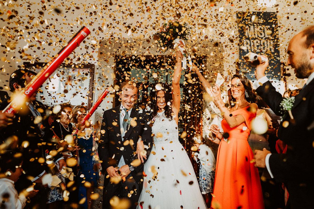 Best Portugal Wedding Photographer