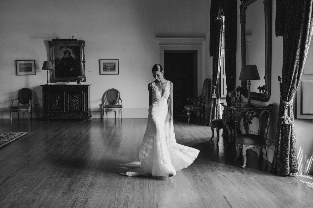 European Destination Wedding Photographers