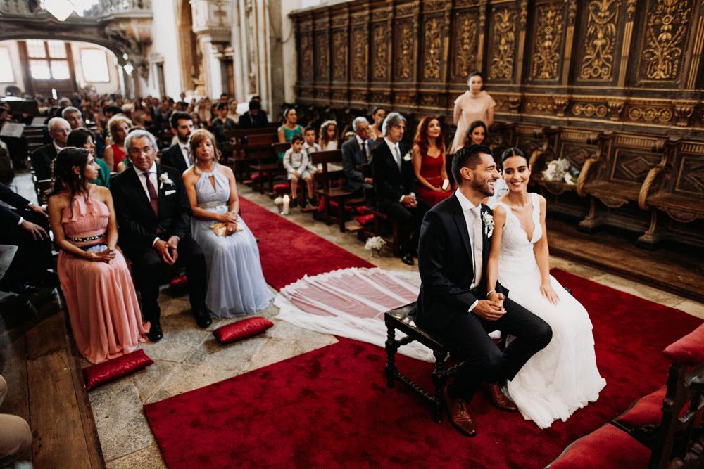 melhores fotografos de casamento lisboa