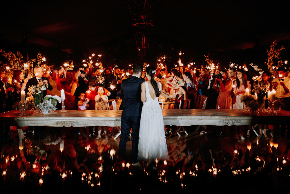 parque da penha casamentos