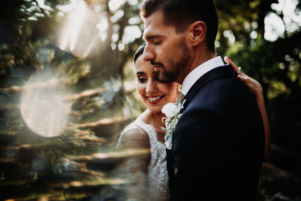 melhores fotografos de casamento portugal