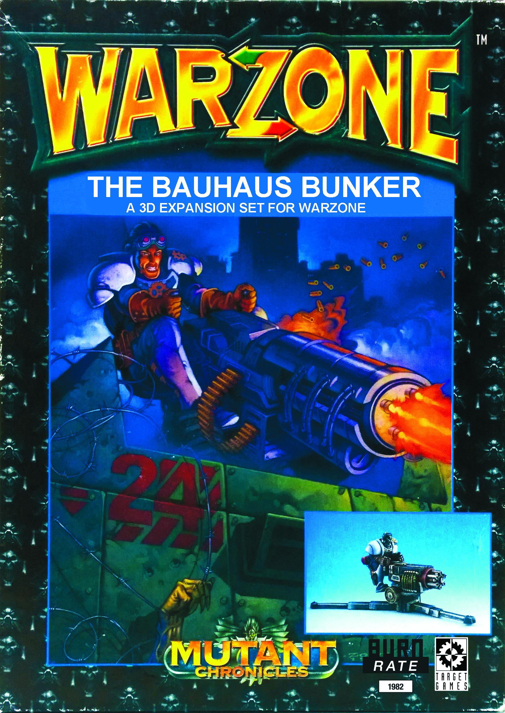 BAUHAUS BUNKER POSTCARD VORDERSEITE.jpg