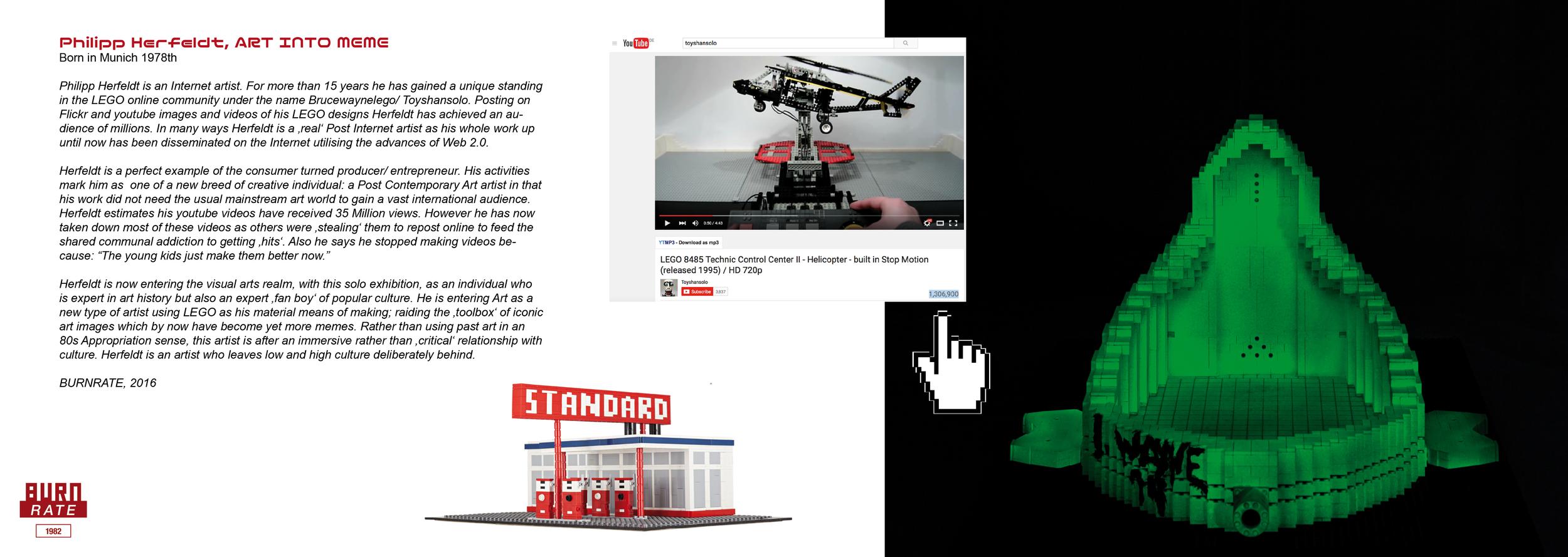 Lego BROSCHURE2.jpg