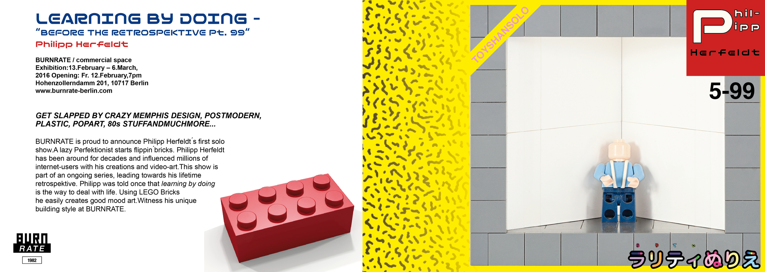Lego BROSCHURE.jpg
