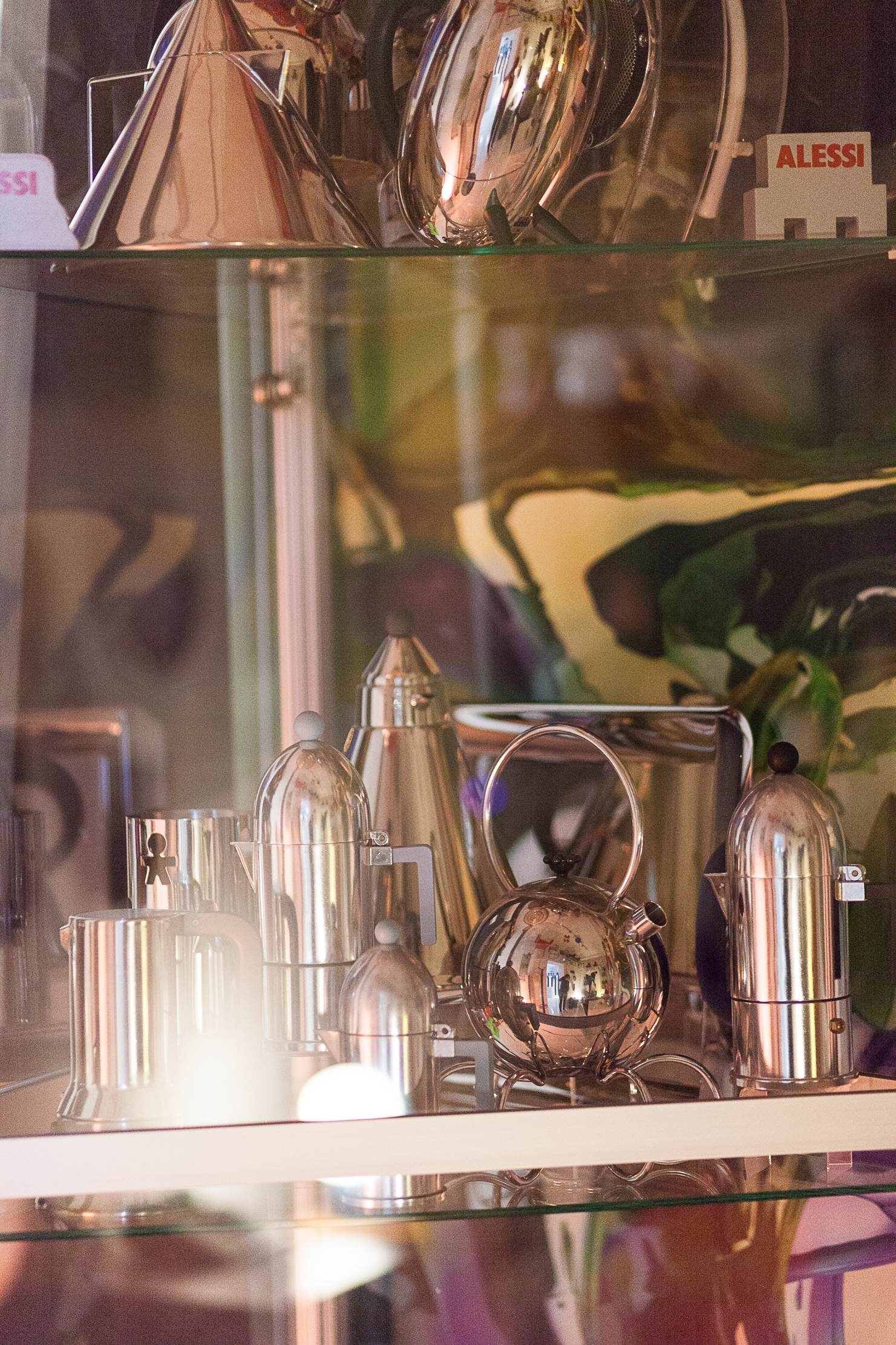 011-Burnrate-Kunst-Cafe-Berlin-IMG_0019.jpg