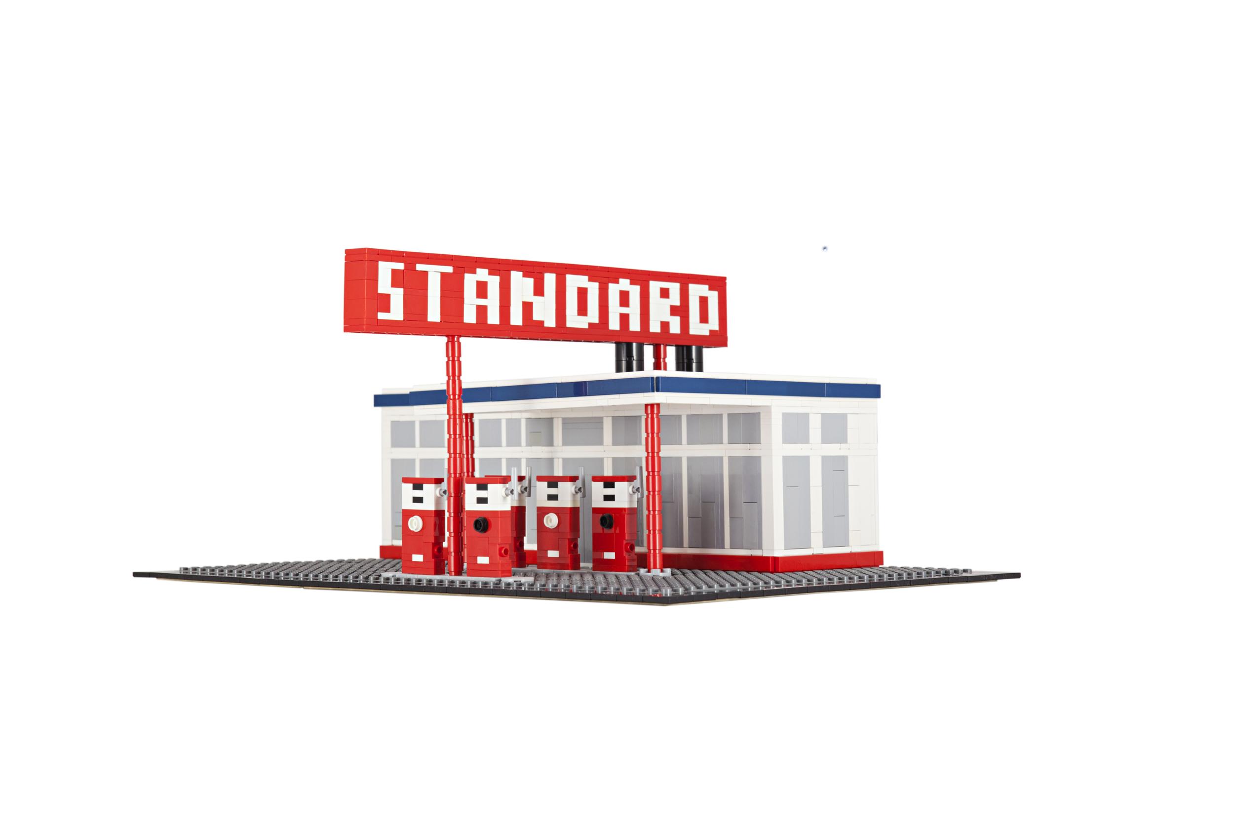 standard.jpg