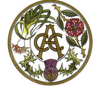Click the logo to go straight to ACC web page