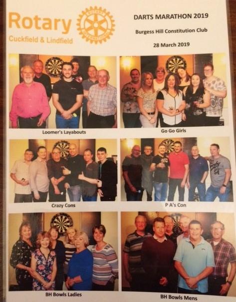 darts poster edited.jpg