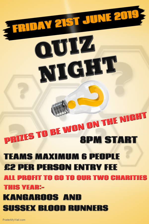 Copy of Quiz Night Event Poster Template - Made with PosterMyWall (1).jpg