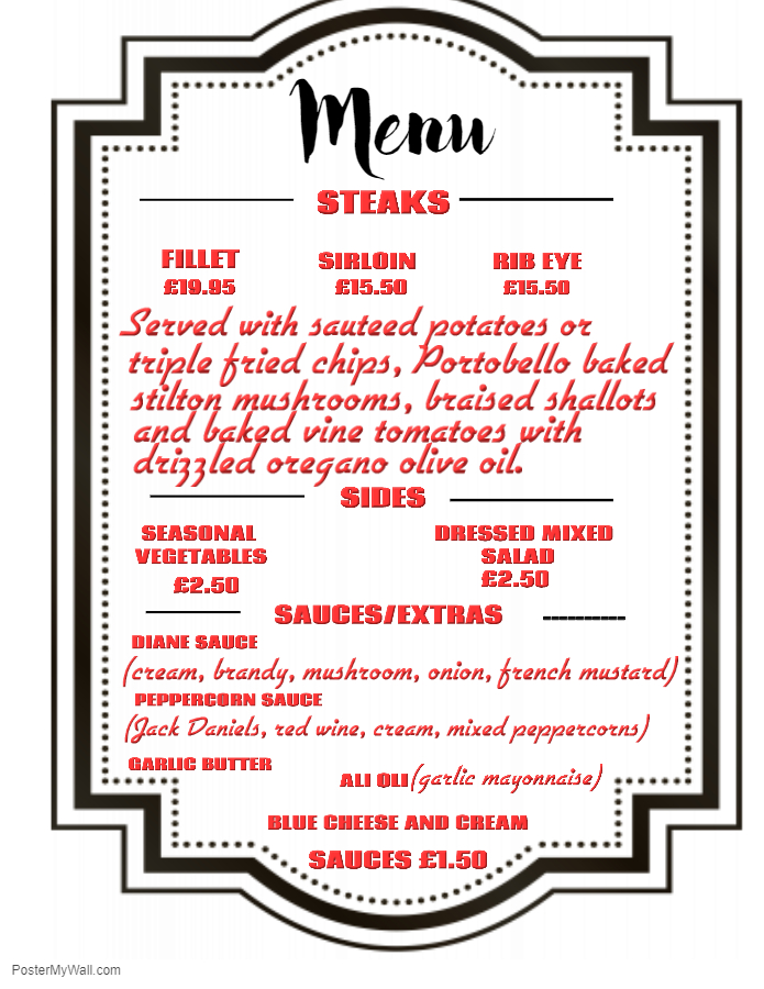 Copy of Menu - Made with PosterMyWall (3).jpg