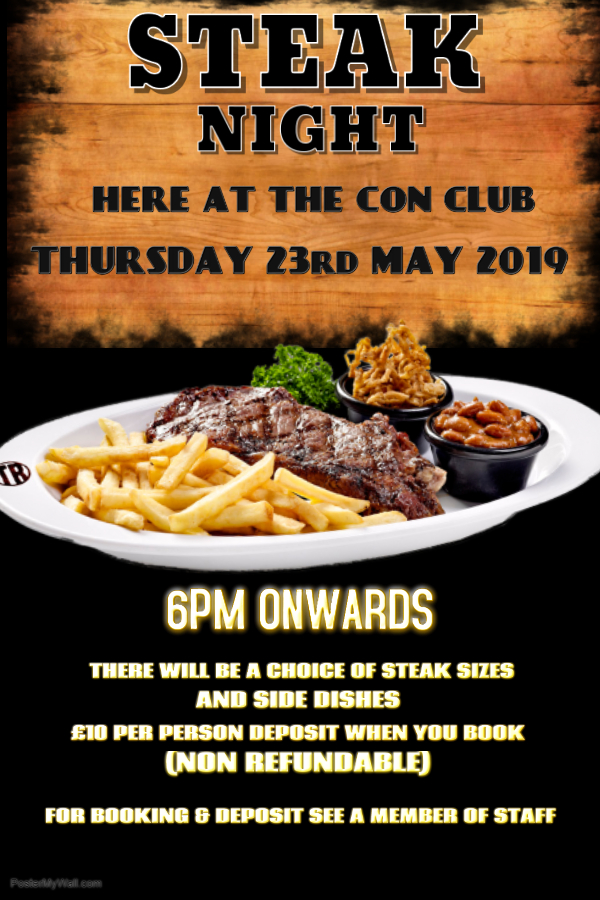 A Copy of Steak Night Poster - Made with PosterMyWall (3).jpg