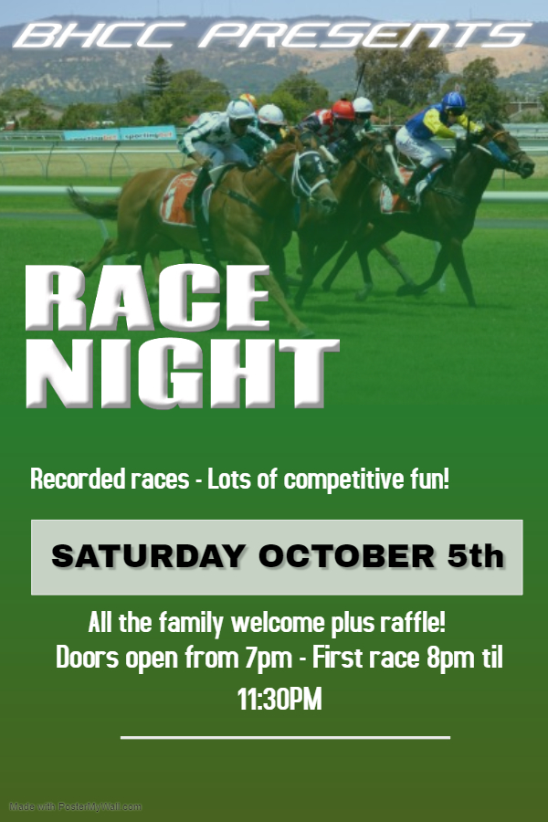 Copy of Race Night Poster - Made with PosterMyWall.jpg