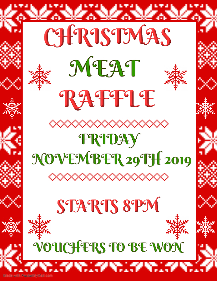 Copy of Christmas Raffle - Made with PosterMyWall (1).jpg