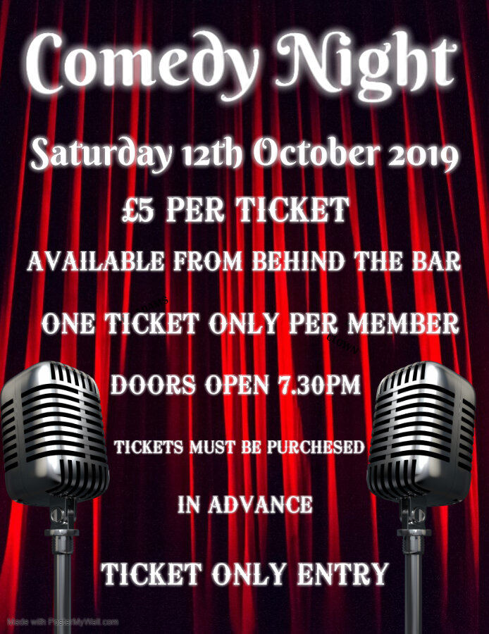 Copy of Comedy Night Flyer Template - Made with PosterMyWall (2).jpg
