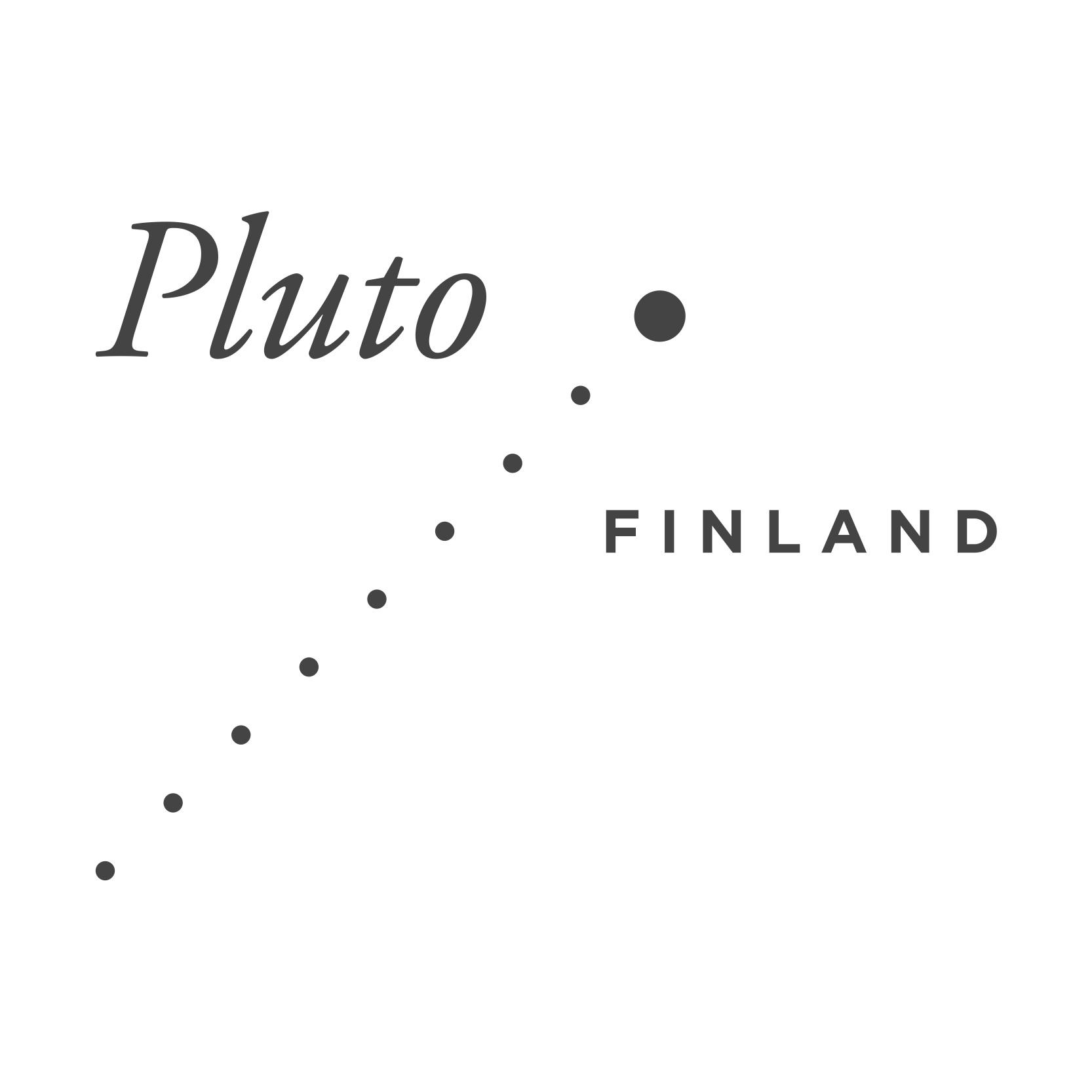 Pluton Logo (kopio).jpg