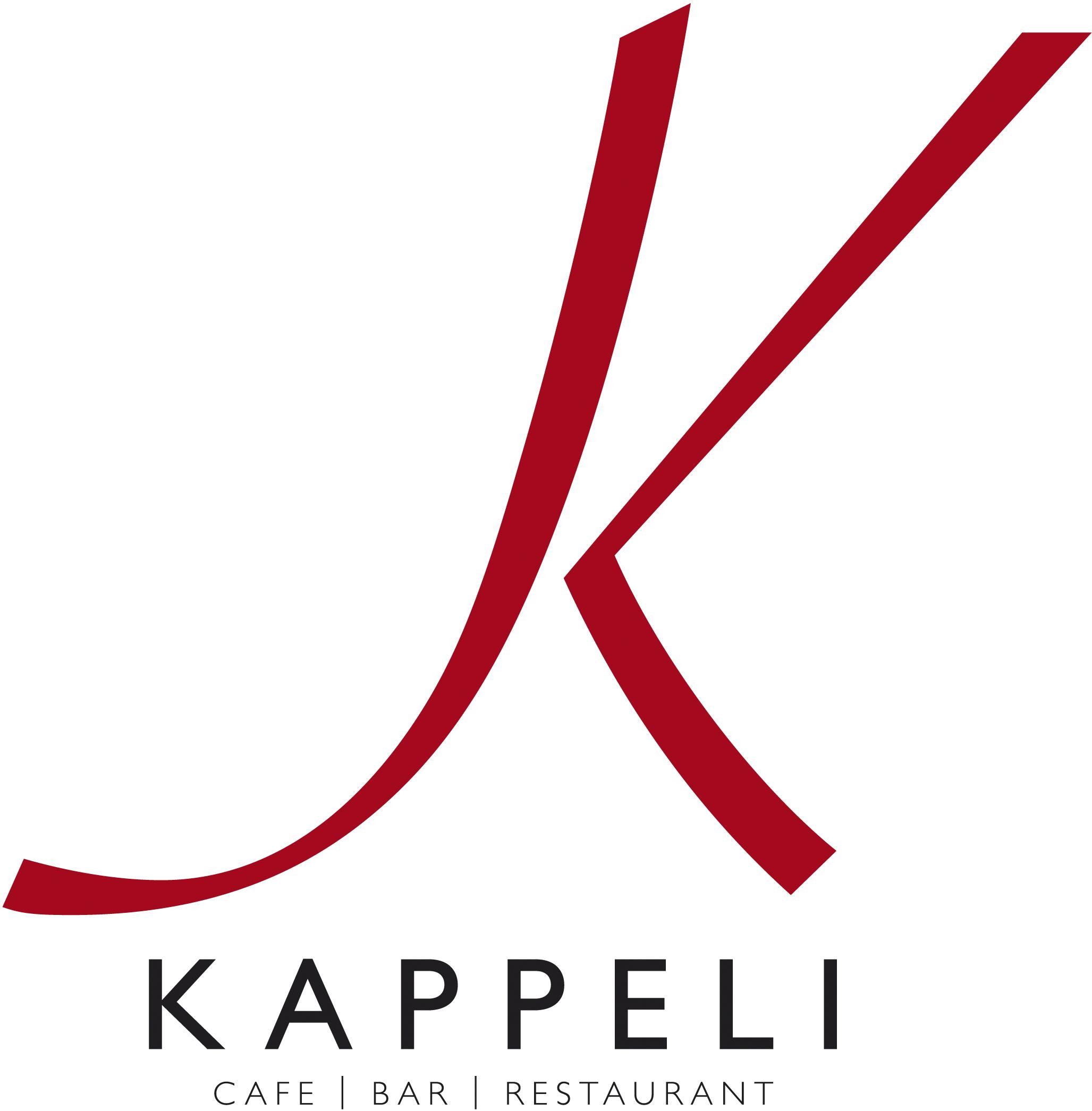 KAPPELI-logo_rgb.jpg