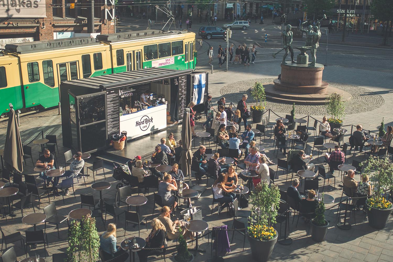 HRC_Ihana_Helsinki.jpg