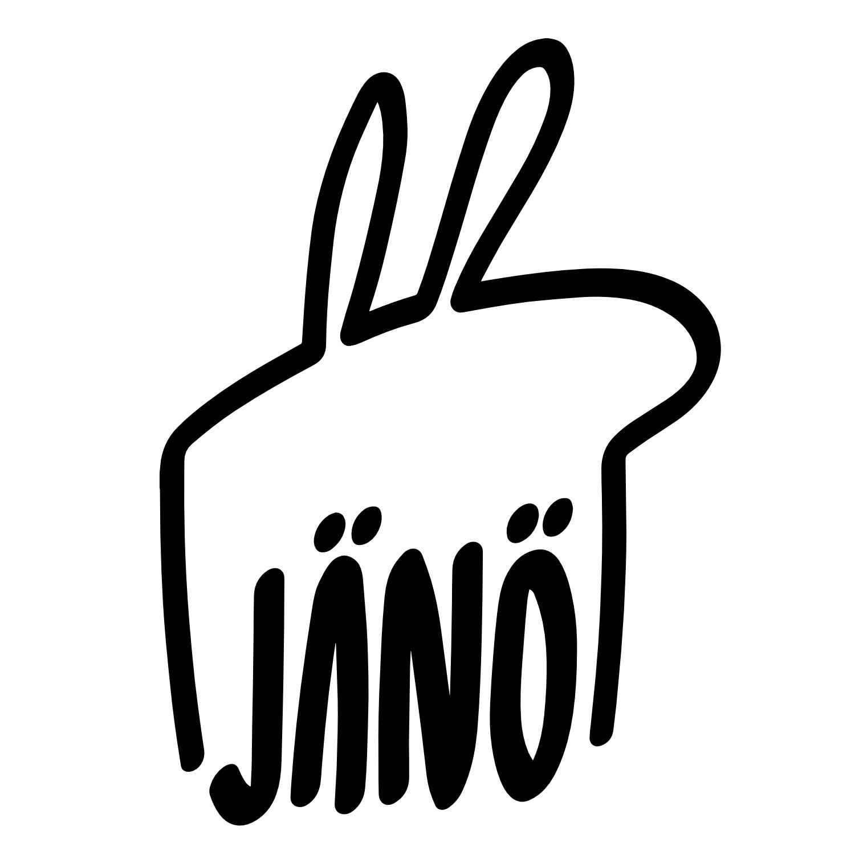 Jänö_Logo_1500x1500.jpg
