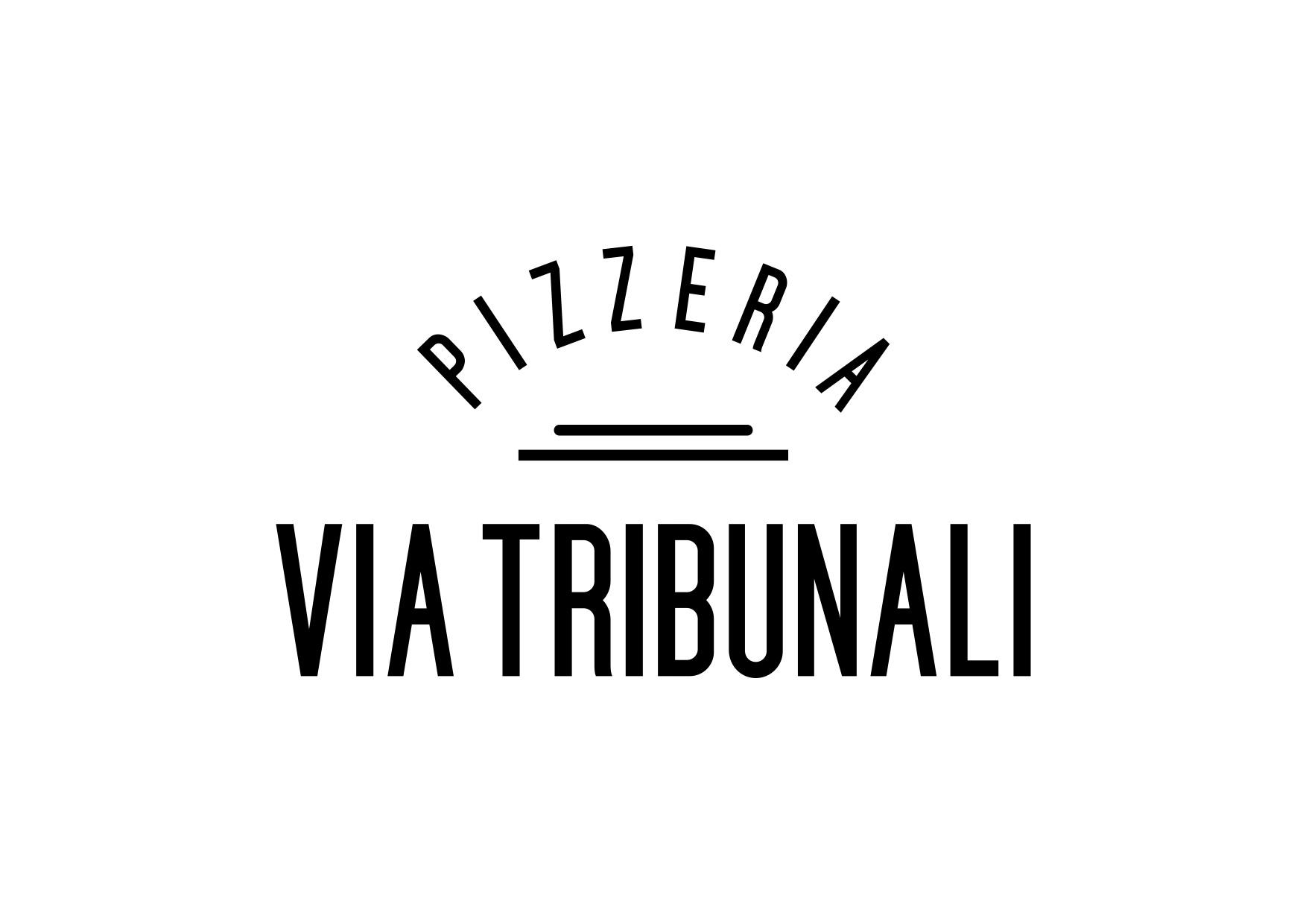 Tribunali_logo_final.jpg