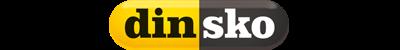 dinsko-logo.png