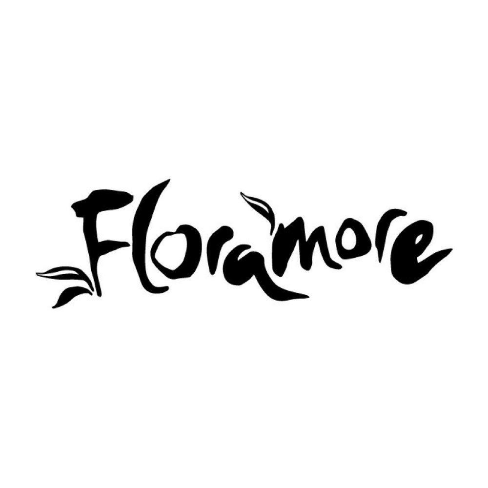 floramore.png