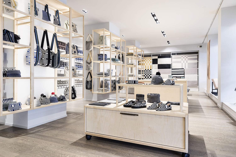 Johanna Gullichsen shop 1.jpg
