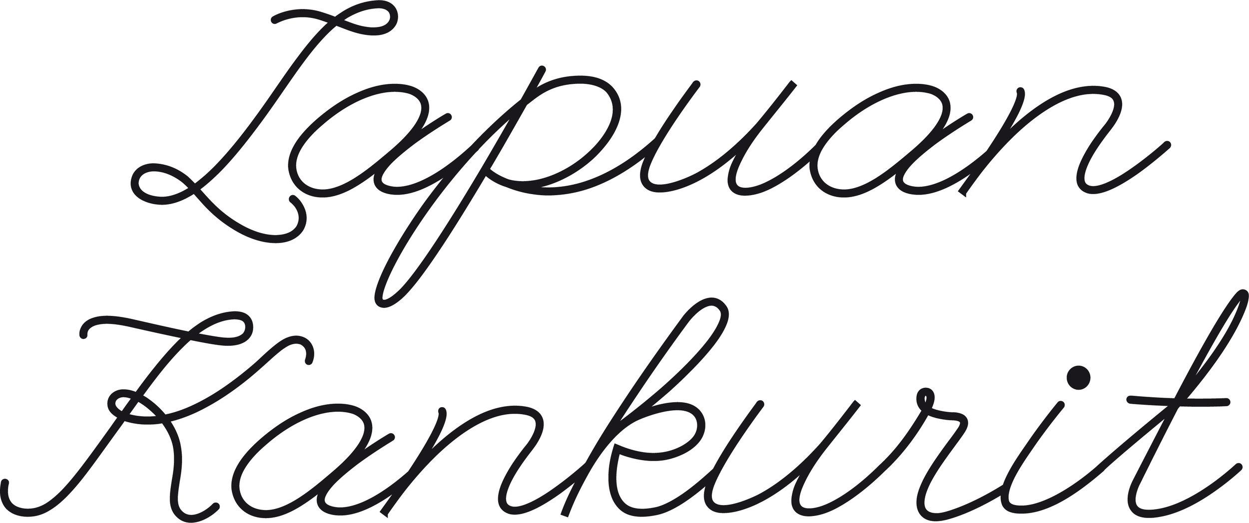 2_LapuanKankurit ScriptLogo_version2.jpg