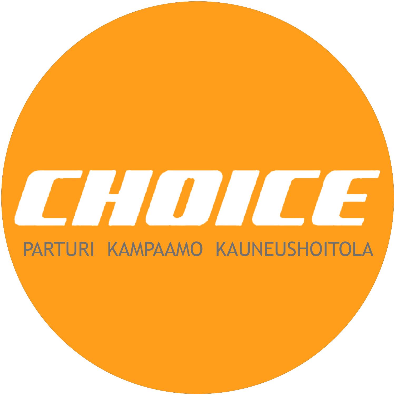 choice-logo.jpg