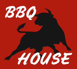 bbqhouse.png