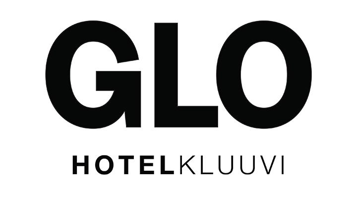 GLO HOTELLI KLUUVI - Kluuvikatu 4GLO Hotelli Kluuvi tarjoaa mainiot puitteet Helsinkiin tutustumiselle, liikematkailulle ja kaupunkiseikkailulle. Helsingin keskustan parhaalla paikalla sijaitseva GLO Kluuvi on tyylikäs hotelli, josta löytyy myös tyylikkäät kokoustilat.www.glohotels.fi/hotellit/glo-kluuvi