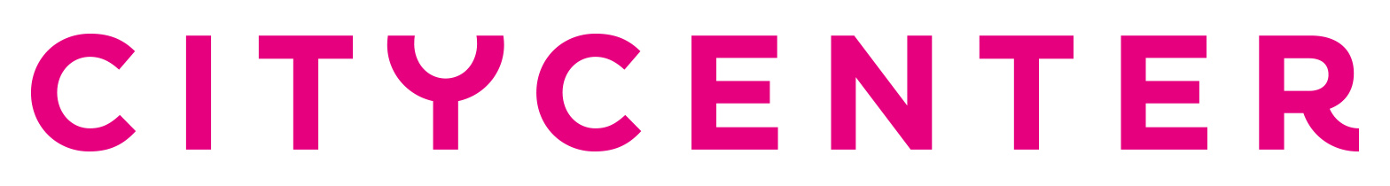 CITYCENTER - Kaivokatu 8Kauppakeskus Citycenter on urbaani kohtauspaikka keskellä Stadin sydäntä. Citycenterin liikkeet ja palvelut sujuvoittavat arkea monella tapaa, jotta sinulle jäisi enemmän omaa aikaa.www.citycenter.fi