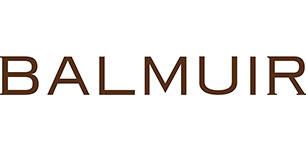 BALMUIR BRAND STORE - Pohjoisesplanadi 25–27Balmuir on kansainvälinen lifestyle -brändi, jonka tuotevalikoima muodostuu sisustus- ja lahjatuotteista, muotiasusteista ja luonnonkosmetiikasta. Tuotteemme valmistetaan hienoimmista luonnonmateriaaleista perinteisiä käsityömenetelmiä kunnioittaen.www.balmuir.fi/fi/