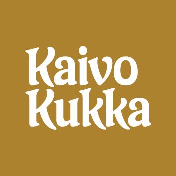 KAIVOKUKKA KAMPPI - Kauppakeskus kamppi, Urho Kekkosenkatu 1Täyden palvelun kukkakauppa Kauppakeskus Kampissa. Sidomme ammattitaidolla kimput ja asetelmat arkeen ja juhlaan. Sidontatöidemme lisäksi valikoimassamme on viherkasveja ja kukkivia ruukkukukkia aina sesonkien mukaan. Rakastamme kukkia!www.facebook.com/kaivokukkakamppi
