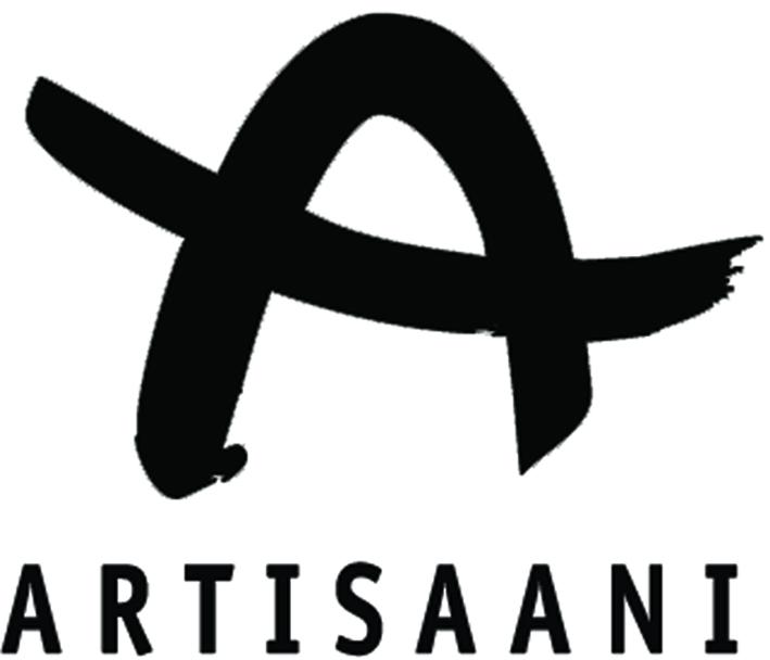 ARTISAANI - Unioninkatu 28Artisaani on toiminut jo yli 40 vuotta suomalaisten taidekäsityöläisten tuotteiden esittely- ja myyntiliikkeenä. Toukokuun kuukauden näyttelynä on Melitina ja Nikolai Balabinin uniikit hopeakorut.www.artisaani.fi