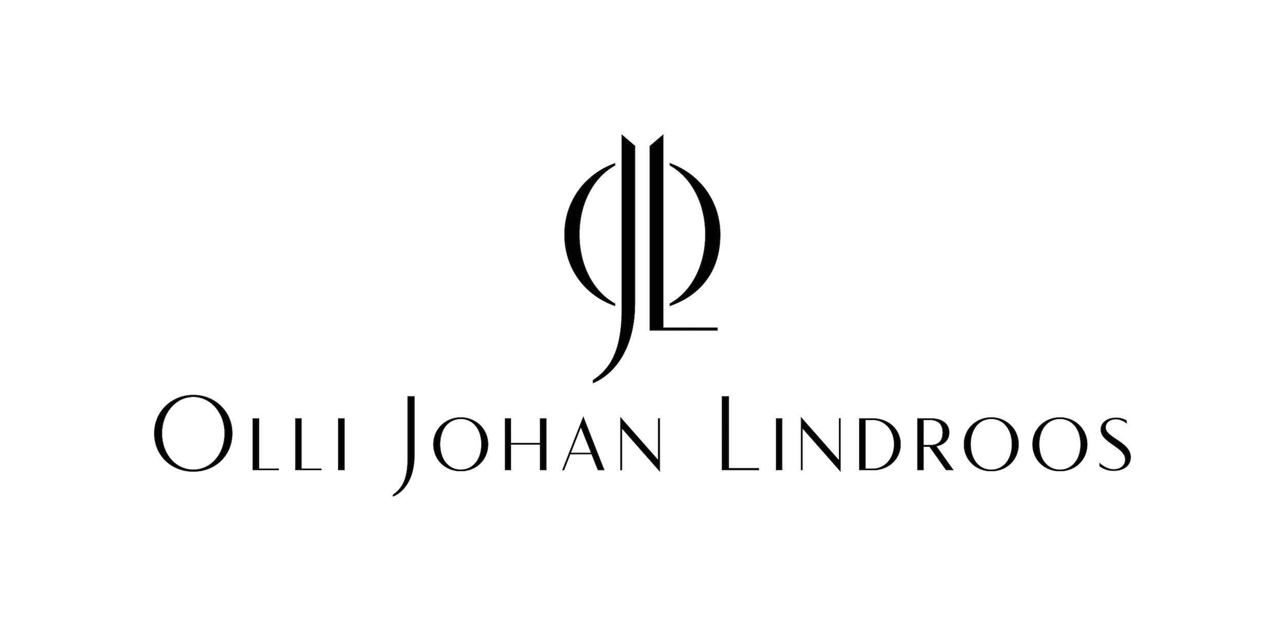 KULTASEPÄNLIIKE OLLI JOHAN LINDROOS - Stockmann, 1. krs.Vuonna 1076 perustetusta E. Lindroosin perheyrityksestä kasvanut OJL Jewellery on toisessa sukupolvessa toimiva kultasepänliike. OJL Jewelleryn tuotteet ovat kauniita, kestäviä ja harvinaisia – aivan kuten hyvän timantin oletetaan olevan. Lisäksi korujen halutaan elävän ajan hengessä, mutta kestävän muotoilultaan silmää miellyttävinä vuosikymmeniä. OJl Jewellery -korusmallistot ovat moderneja klassikoita, joita voi ja haluaa täydentää sekä käyttää vuosia ja vuosikymmeniä.www.lindrooshelsinki.fi