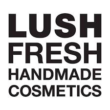 LUSH - Mannerheimintie 5 & Kaivokatu 8, AsematunneliLush valmistaa ja myy tuoretta, laadukasta käsintehtyä kosmetiikkaa. Olemme iloisten ihmisten iloinen saippuakauppa!www.lush.fi