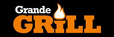 GRANDE GRILL - Aleksanterinkatu 15Grande Grill'ssä on tunnelmaa. Ruokalistalta löytyy mm. reiluja salaatteja, alkupaloja ja burgereita. Isompaan nälkään ribsejä, meheviä sisäfilepihvejä ja herkullisia kana-annoksia. Tule nauttimaan Grande Grillin reiluista annoksista ja rennosta tunnelmasta!www.grandegrill.fi