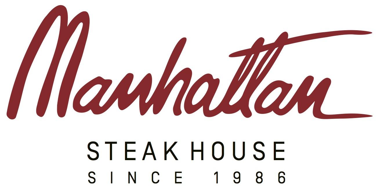 MANHATTAN STEAKHOUSE - Eteläesplanadi 24Esplanadin Manhattan Steak House sijaitsee aivan Helsingin keskustassa, Esplanadinpuiston kupeessa. Valoisassa ja raikkaassa ravintolasalissa on tilaa 74 ruokailijalle. Maanantaista perjantaihin tarjoillaan lounasta kello 16 asti, jonka jälkeen alkaa on pöytiintarjoilu. Lauantaisin tarjoilemme lounasta kello 15 asti. Tervetuloa ravintolaamme herkuttelemaan ja viihtymään!www.manhattansteakhouse.fi/esplanadi