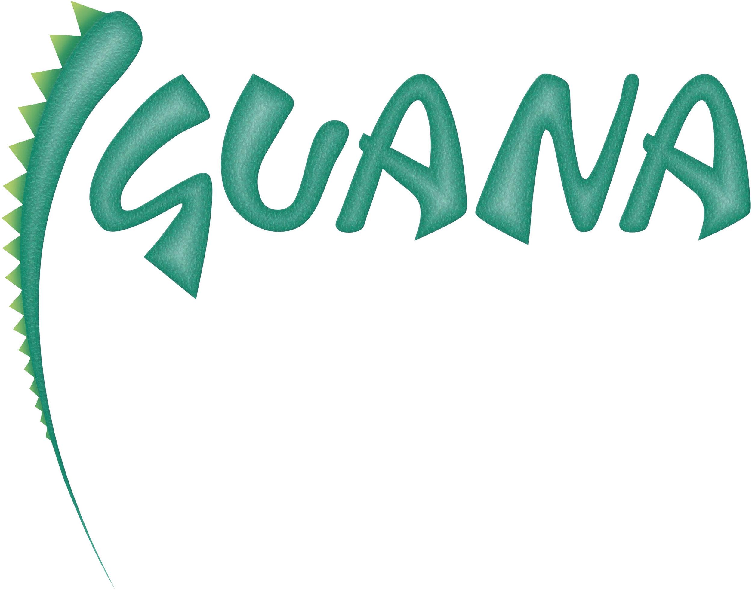 RAVINTOLA IGUANA - Keskuskatu 4Tarjoilemme texmex-herkkuja pilkkuun asti, pizzoja ja burgereita unohtamatta. Valikoimaamme kuuluvat myös maukkaat cocktailit sekä muut virvokkeet.www.iguana.fi