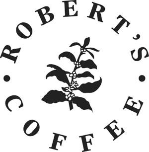 ROBERT'S COFFEE HIETALAHDEN KAUPPAHALLI - Lönnrotinkatu 34Hietsun Kauppahallin Robert's Coffeen kesäterassilla aurinko lämmittää aina iltaan asti! Terassin kattavasta valikoimasta löytyy niin herkulliset erikoiskahvit, ihanat aamiaiset & brunssit, maukkaat salaatit, virkistävät viinit kuin jäätelötkin. Lasi shampanjaa Hietsun auringossa on loistava tapa viettää kesäpäivää!www.facebook.com/Roberts-Coffee-Hietalahden-kauppahalli-171636752957580/