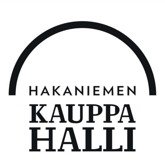 HAKANIEMEN KAUPPAHALLI - Hakaniemen torikatu 1Yli 40 erikoisliikettä: ruoan, ravintoloiden ja lahjatavaroiden parissa.Tervetuloa kokemaan ainutlaatuista palvelua, upeassa lasihallissa!www.hakaniemenkauppahalli.fi