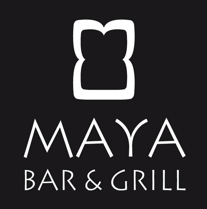 MAYA BAR & GRILL - Mikonkatu 18Maya Bar&Grill sijaitsee aivan rautatieaseman tuntumassa, Kansallisteatterin vieressä. Mayassa tarjoillaan autenttisia makuelämyksiä latinalais-amerikkalaiseen tyyliin joka päivä, niin lounaan kuin illallisenkin muodossa.www.maya.fi