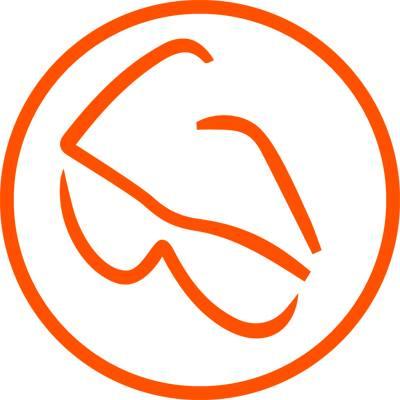 SYNSAM KAMPPI - Kauppakeskus Kamppi 2.krs, Urho Kekkosen katu 1Synsam Kampista löydät asiantuntijan kaikissa näkemiseen liittyvissä asioissa sekä laajan valikoiman silmälasikehyksiä, aurinkolaseja ja piilolinssejä. Meillä voit myös tutkituttaa näkösi optikon tai silmälääkärin vastaanotolla. Tule käymään ja totea itse, kuinka laadukkaat silmä- ja aurinkolasit tekevät sinusta SINUT.www.synsam.fi