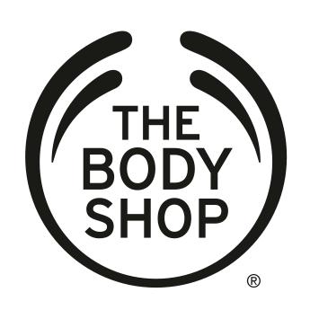 THE BODY SHOP KAMPPI - Kauppakeskus Kamppi, Urho Kekkosenkatu 1 The Body Shop on kansainvälinen kosmetiikkayritys. Tuotteemme saavat inspiraationsa luonnon monimuotoisuudesta ja ihmisten erilaisista tavoista ympäri maailmaa. Varmistamme, että 100% luonnon raaka-aineistamme on jäljitettävissä ja hankittu kestävän kehityksen mukaisesti. Tuotteitamme ei ole testattu eläimillä ja kampanjoimme jatkuvasti kosmetiikan eläinkokeita vastaan.www.thebodyshop.fi