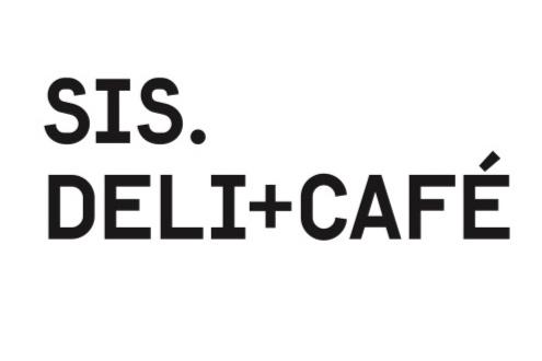 SIS DELI+CAFÉ - Kalevankatu 4SIS. Deli+Café haluaa tarjota asiakkaille hyvää energiaa koko päiväksi: laadukkaita, mahdollisimman lähellä tuotettuja, terveellisiä sekä ennen kaikkea herkullisia aterioita ja delituotteita - paikan päällä nautittavaksi tai mukaan vietäväksi. Meillä voit nauttia ravitsevan aamiaisen tai napata mukaan runsaan salaatin, raikkaan smoothien ja lähituottajan luomukahvin. Tervetuloa!www.sisdeli.fi