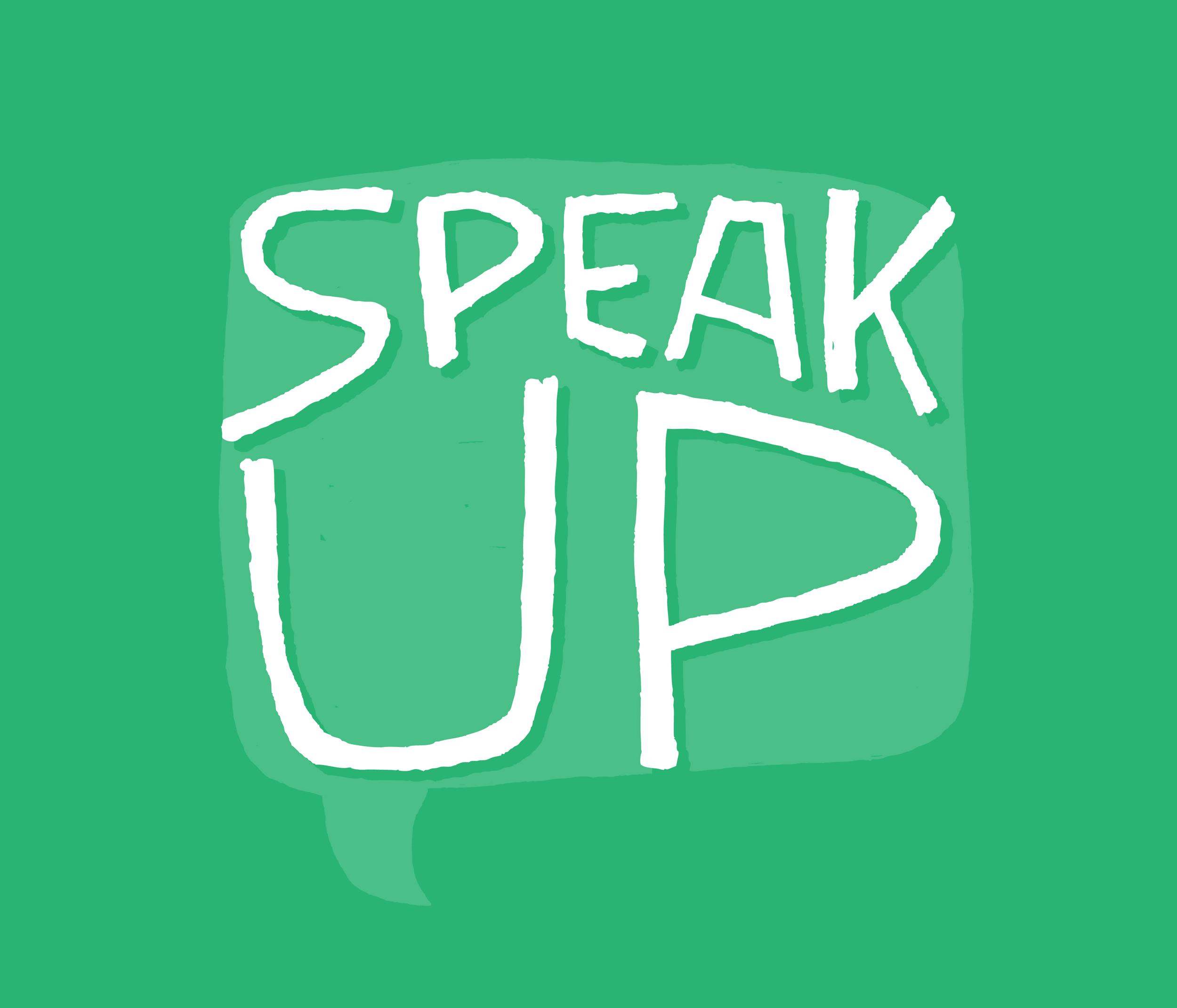 speak up-v3.jpg
