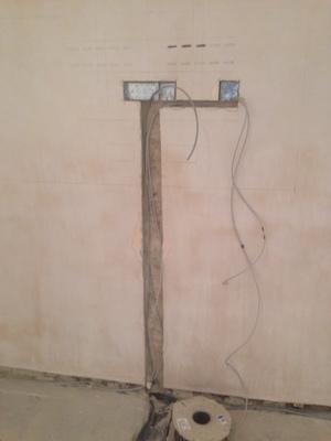edinburgh+electricians.jpg
